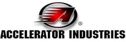 Accelerator Industries - Premium-Aluminum-Grass Catchers